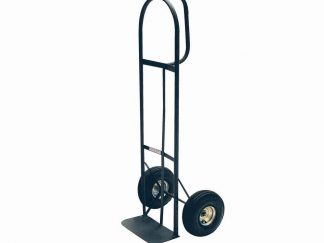 Hand Truck Dolly